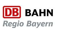 db regiobahn bayerns bahnen bahn frei f r ihre zukunft. Black Bedroom Furniture Sets. Home Design Ideas